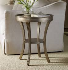 Mirrored Desk Target by Furniture Elegant Mirrored Accent Table For Home Furniture Ideas