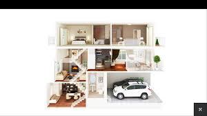 Home Design 3d V1 1 0 Apk by Floor Plan Download Free Moncler Factory Outlets Com