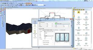ashampoo home designer alternatives and similar software