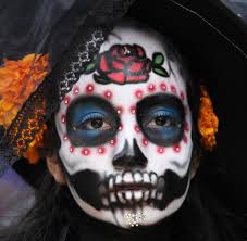 day of the dead mexico city mexico photos day of the dead