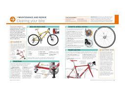 the complete bike owner u0027s manual dk 9781465459152 amazon com books