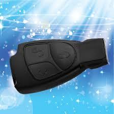 lexus key card battery online get cheap mercedes key card aliexpress com alibaba group