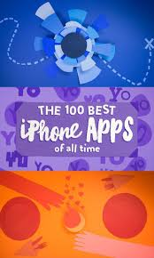 100 home design app hacks get samsung u0027s internet