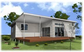 home design diy log cabin pre built cabins prefab tiny house kit modular homes under 50k prefab tiny house kit hunting cabin plans