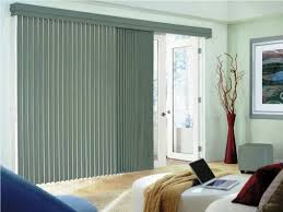 beaded room dividers curtain room dividers home furniture and design ideas