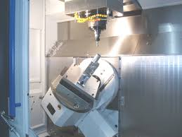 cnc machining services 5 axis machining j e b precision