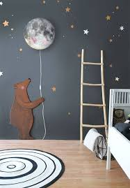 Best  Kids Bedroom Lights Ideas On Pinterest Bedroom Themes - Kids room lamp