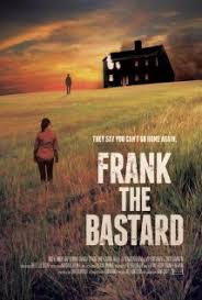 Frank the Bastard ()