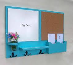 decorative cork boards for walls shenra com