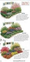 Fall Landscaping Ideas by Best 20 Front Yard Landscaping Ideas On Pinterest Yard