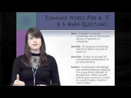 Business studies coursework gcse help   sludgeport    web fc  com Business studies coursework gcse help