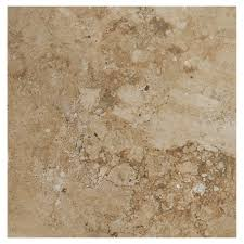 Regal Kitchen Pro Collection Sicily Regal 20 In X 20 In Porcelain Floor And Wall Tile 16 27