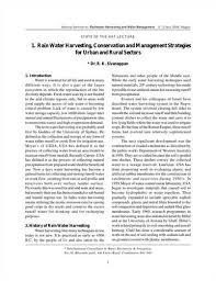 Essays on Water Conservation Essay In Hindi Language Free Essays on Water Conservation Essay In Hindi