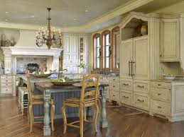 Elegant Kitchen Designs by 100 Country Kitchen Designs Photos Perfect Country Kitchens