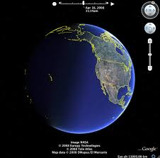 Google Earth 6.2.0.5905 images?q=tbn:ANd9GcR