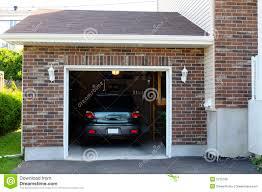 3 Car Garage 3 Car Garage Plans House Plans