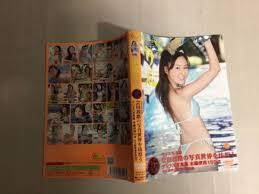 小池凛 アイドル|DVD りん デジタル写真集 小池凛 写芝居