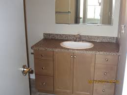 Calgary Bathroom Fixtures by Calgary Apartment For Rent Mount Royal Inner City Sw