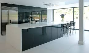 mdf kitchen cabinets amiko a3 home solutions 22 oct 17 16 09 18