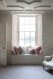 25 best window seats ideas on pinterest bay windows window would like to build around the window so we have the image of a window seat