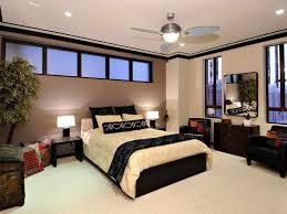 traditional bedroom paint ideas dzqxh com