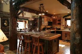 Home Interiors Photos Country House Decor Kitchen Design