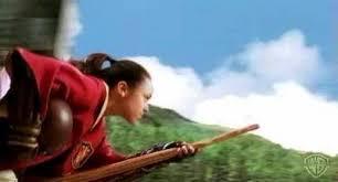 Suggestion Quidditch. Images?q=tbn:ANd9GcRtFWmJAMXUNzGqyLyJSICaYKdRoriL6cNF70Ahtc09qIubRgb1jw
