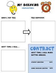 ideas about Social Behavior on Pinterest   Social Thinking