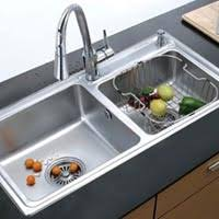 Kitchen Sink Manufacturers by Kitchen Sink Manufacturers Suppliers U0026 Exporters In India