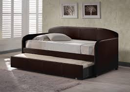 Cute Daybeds Bedroom Luxury Queen Size Daybed With Awesome Colors