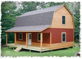 Log Cabin With Loft Floor Plans 95 Best House Plans I Like Images On Pinterest Log Cabins Small