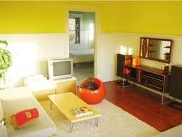 awesome cheap home interior design ideas ideas amazing interior