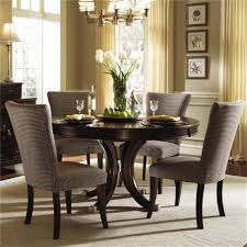 Furniture Upholstery Fabric by Grey Upholstered Dining Room Chairs Descargas Mundiales Com