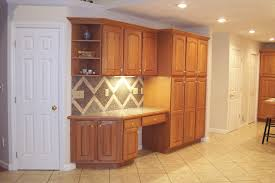 kitchen cabinets pantry unusual inspiration ideas 20 oak pantry