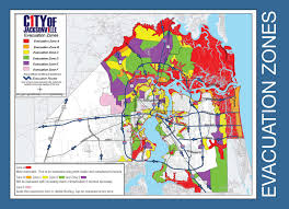 Palm Island Florida Map by Are You In An Evacuation Zone Click Here To Find Out