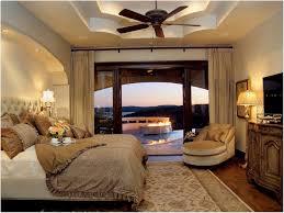 bedroom luxury master bedrooms celebrity bedroom pictures 97 luxury master bedrooms celebrity bedroom pictures