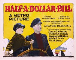 Half-A-Dollar-Bill