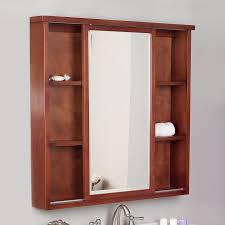 Lowes Bathroom Remodeling Ideas Bathroom Complete Your Bathroom Cabinet With Great Lowes Bathroom