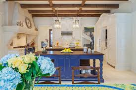 French Country Kitchen Cabinets by Kitchen Designs Island With No Sink French Country Kitchen