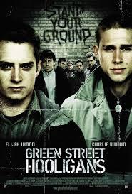 Green Street Hooligans / Хулиганите от зелената улица (2005)