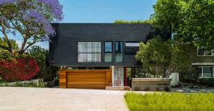 Dwell Home Plans by The Middle House Modern Home In Los Angeles California By Bryan