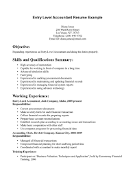 Electrical Engineering Resume Template     Free Word  PDF Document     Brefash