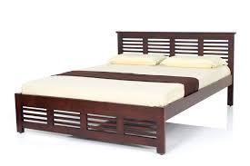 Home Furniture Stores In Bangalore Modfurn U2013 South India U0027s Largest Furniture Shop U2013 Modfurn U2013 South