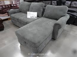 furniture costco chairs twin sofa sleeper couches costco
