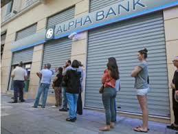 Greek Politics  Economic Crisis or Crisis of Democracy    World