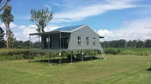 kit homes brisbane kit homes sydney kit granny flats brisbane pre