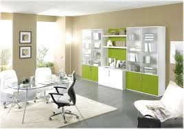 professional office decorating ideas office room ideas 2014