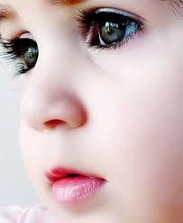 اجمل الاطفال في العالم images?q=tbn:ANd9GcR