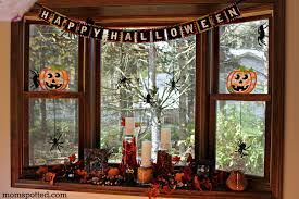 Home Decorating Store Accessories And Furniture Incredible Kids Halloween Decorating