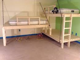 bunk beds ikea loft bed hack low bunk beds for toddlers toddler